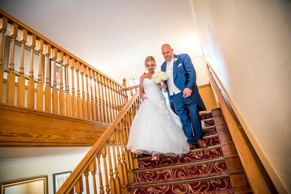 wedding-photograph-bride-father