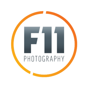 F11 Photography