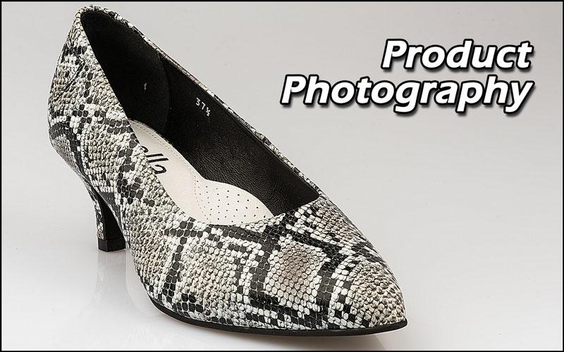 Product photographers Cheshire