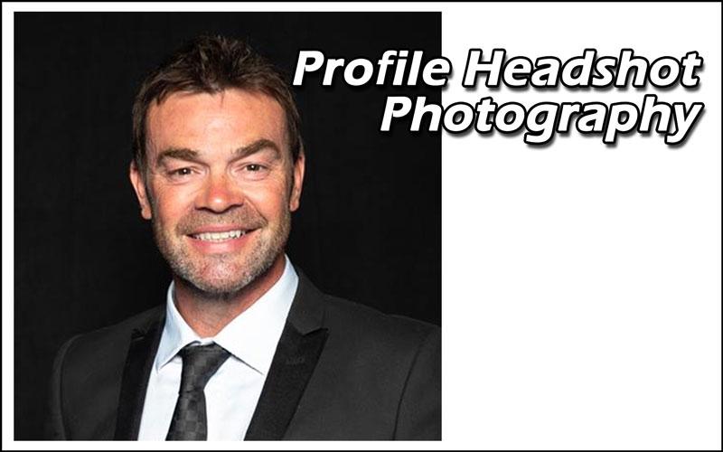 Profile-headshot-photographers
