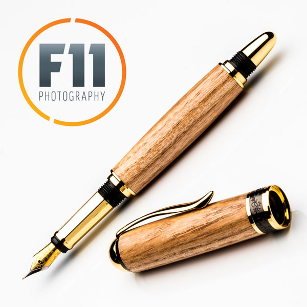 Product Photographers In Cheshire - F11 Photography