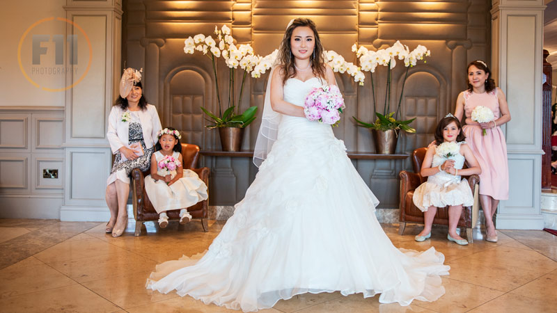 8ec35d406 Not all weddings are the same and we realise that flexibility with our  clients is the key to becoming successful in wedding photography.